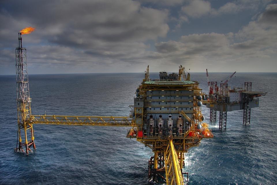 Тренды на рынке нефтепродуктов.